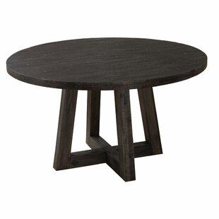 Modus Furniture Mondo Acac..