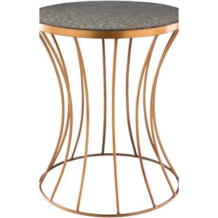 Lapham End Table by Mercer41