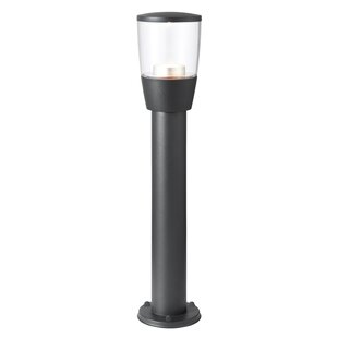 Rubino 1-Light 52cm Bollard Image