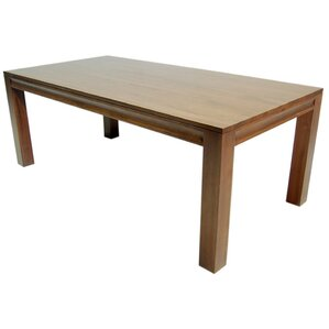 Angele Dining Table by Laurel Foundry Modern Farmhouse