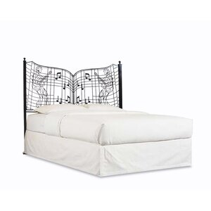 How To Make A Headboard For A Bed