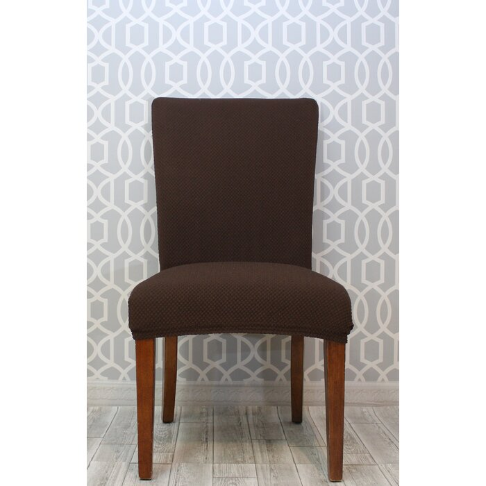 chairs large beautiful fabric room patterned uk chair dining slipcover pattern baxton and gallery