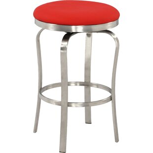 Winn 25.98 Bar Stool Orren Ellis
