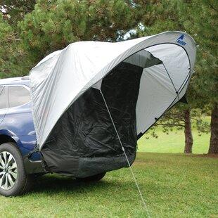 Sportz Cove 2 Person Tent. by Napier Outdoors & Napier Outdoors | Wayfair