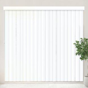 Front Door Side Window Blinds Wayfair Ca