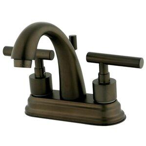 8 in centerset bathroom faucet. 8 Inch Bathroom Centerset Faucet Wayfair Scintillating In Images  Cool