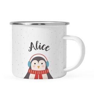 Cups To Hot Chocolate Wayfair