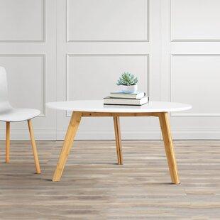 Ebern Designs Gossard Coffee Table