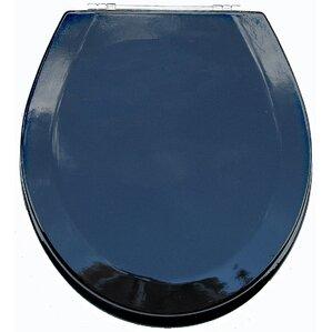 40cm round toilet seat. Premium Wood Toilet Round Seat Seats You ll Love  Wayfair