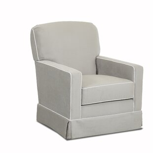https://secure.img1-fg.wfcdn.com/im/37057174/resize-h310-w310%5Ecompr-r85/5588/55885329/susannah-swivel-glider-with-contrasting-welt.jpg