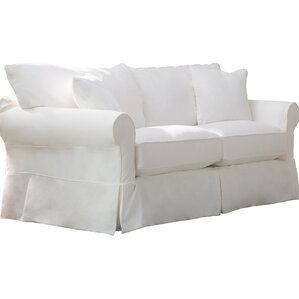 Paez Sofa by Lark Manor
