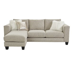 Ebern Designs Cohn Sectional