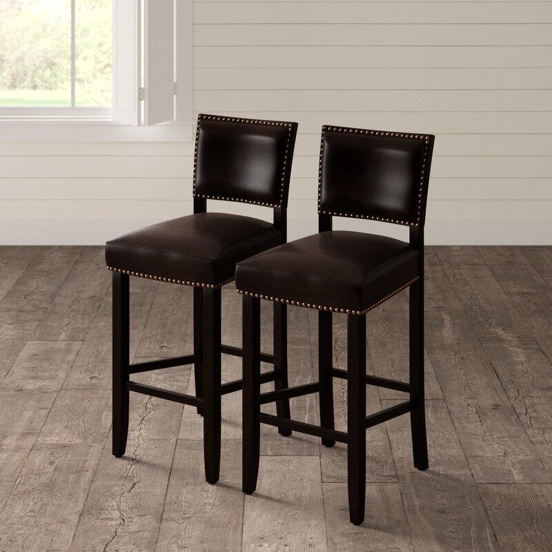 Surprising Calgary 30 5 Bar Stool Machost Co Dining Chair Design Ideas Machostcouk