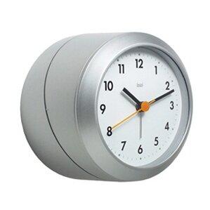 Retro Kitchen Clocks | Wayfair