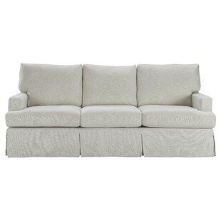 Colne Sofa