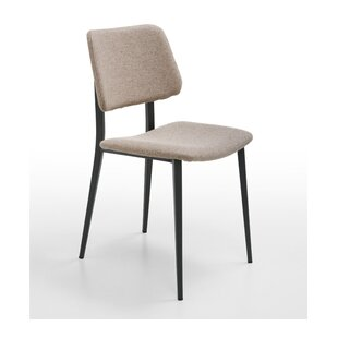 Joe Upholstered Dining Chair by Midj