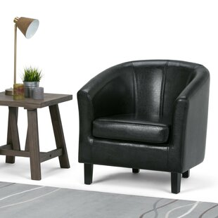 Purchase Austin Barrel Chair By Simpli Home