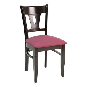 CON Series Side Chair by Florida Seating