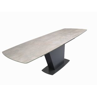Molinari Extendable Dining Table