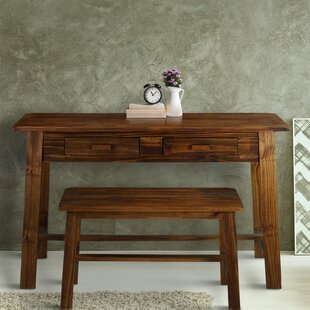 Best Console Table and Bench Set By Casual Home