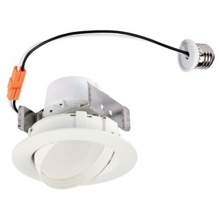 Buying Recessed Lighting Kit By Westinghouse Lighting
