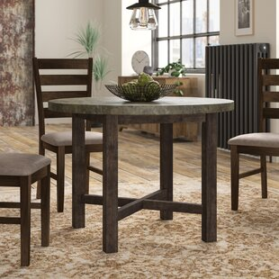 Check Out Spells Dining Table Compare