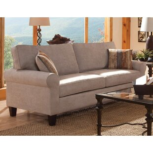 Shop Hyde Sofa by Darby Home Co