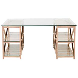 Willa Arlo Interiors Reynaldo Desk