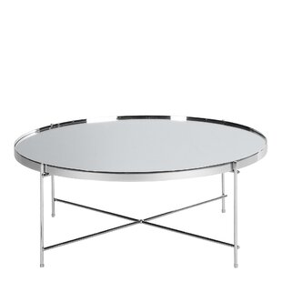 Oakland Coffee Table By Canora Grey