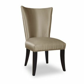 Upholstered Dining Chair by Mercer41