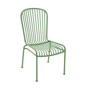 Woodland Imports Dining Chair
