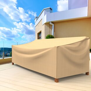 Budge Industries Chelsea Outdoor Sofa Cover