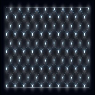 100 Net Light By The Seasonal Aisle