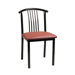 Alston Gabby Side Chair (Set of 2)