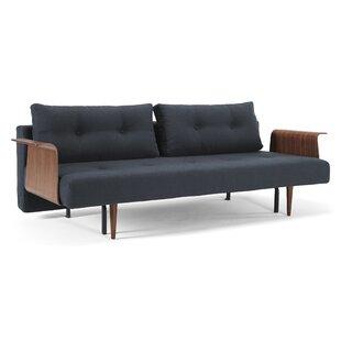 Recast Convertible Sofa
