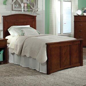 Furniture Design Eras