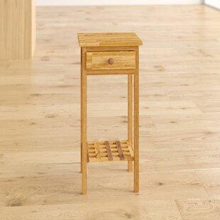 Buy Cheap Adan Telephone Table