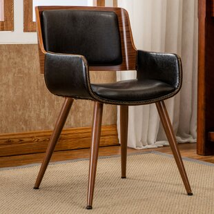 Finnick Armchair by Porthos Home Comparison