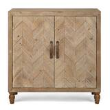 https://secure.img1-fg.wfcdn.com/im/37082705/resize-h160-w160%5Ecompr-r70/5120/51201515/galaz-2-door-accent-cabinet.jpg