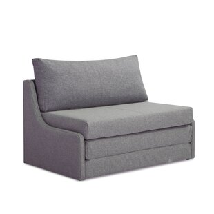 single sofa bed. Search Results For \ Single Sofa Bed S