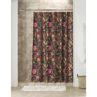 Bungalow Rose Coley Shower..