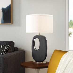 Manon Standing 29 Table Lamp