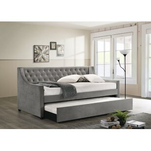 Nickole Bed Frame