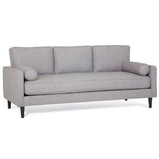 Compare & Buy Thomas Sofa by Palliser Furniture Reviews (2019) & Buyer's Guide