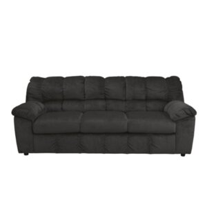 Shepley Sofa