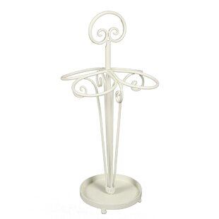Ayana Umbrella Stand By Lily Manor