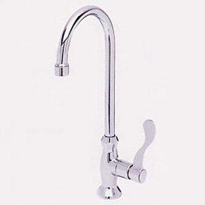 American Standard Heritage Hot & Cold Water Dispenser
