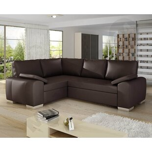 Enzo Sleeper Sofa