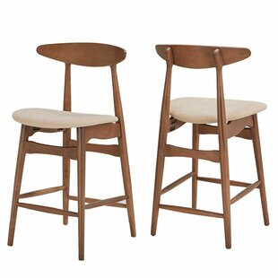 Kole 23 Bar Stool (Set of 2) Langley Street