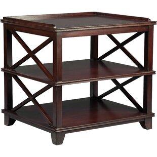 Fairfield Chair Tray Table